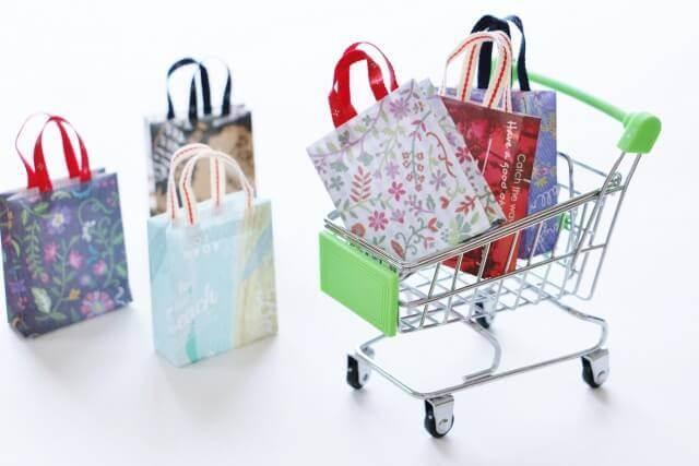 aspカートを徹底比較!使いやすいショッピングカートの選び方とは?