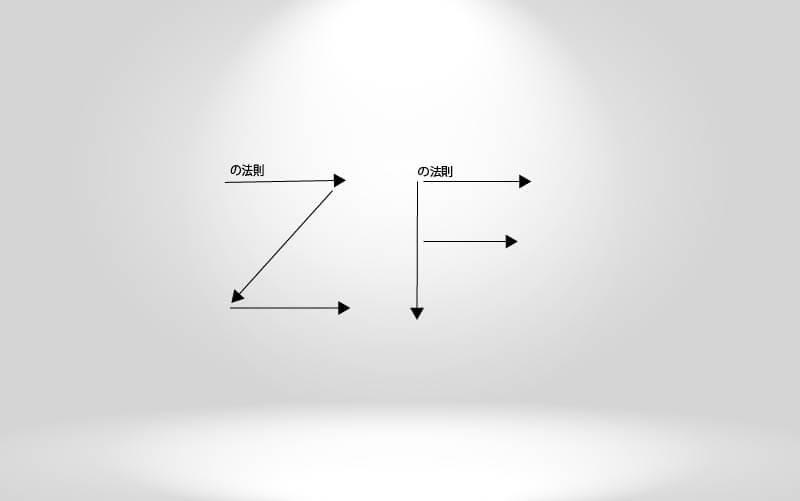 あっ自分センスがないんで...なんて言わせない!     「余白と視線誘導」で見せるデザインの基本