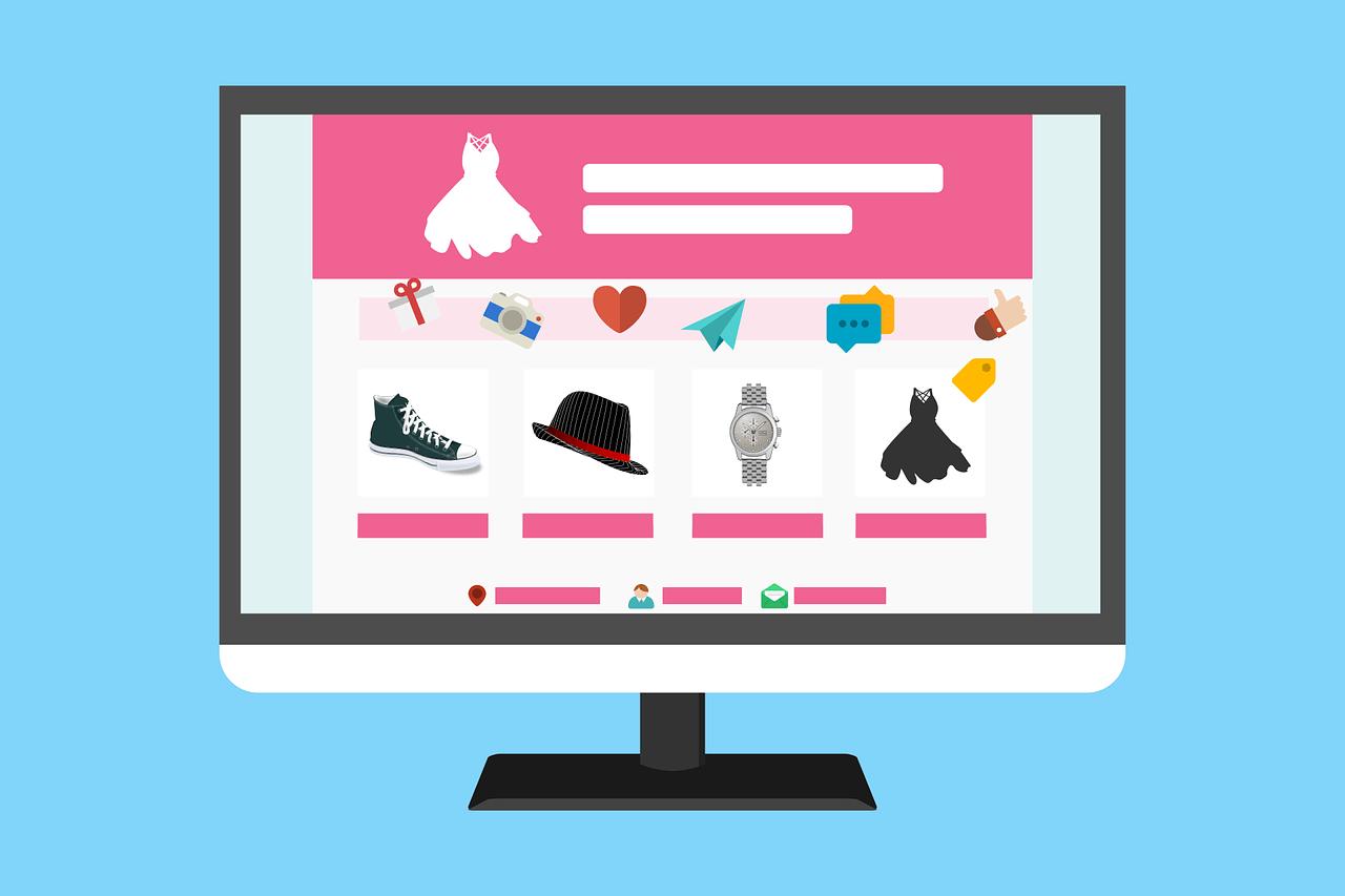 ホームページ開設をする方法とは?必要な費用や失敗しない為には!