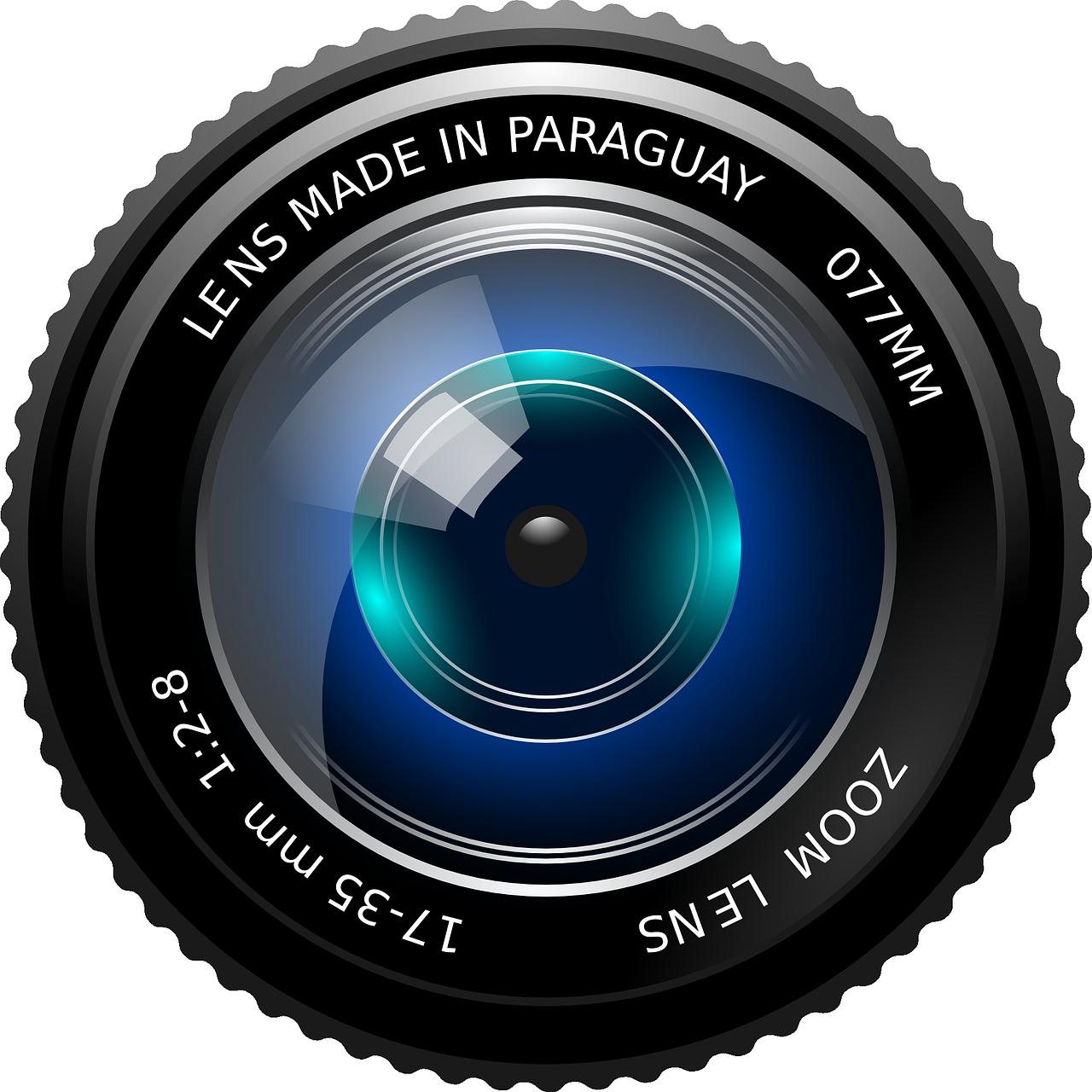 パンダ印の画像圧縮ツール「TinyPNG」で画像の容量を小さくしよう!